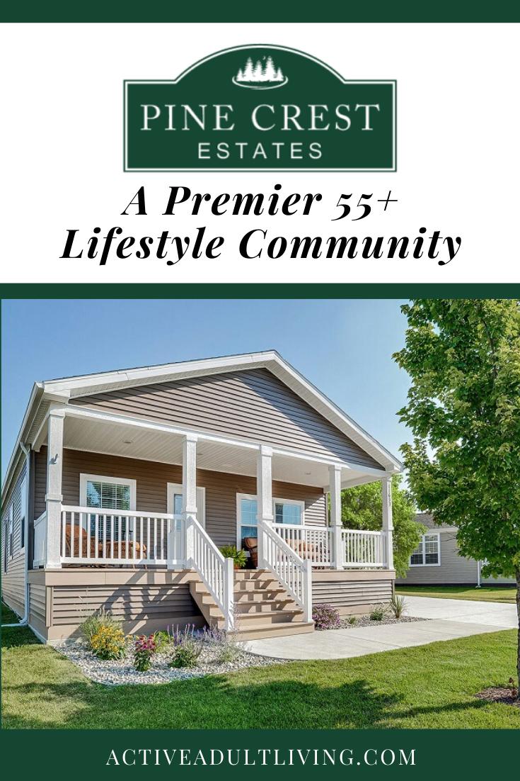 55 advantageous communities inward michigan