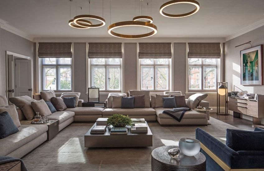 neutral color living room designs in 2020 living room on living room color ideas id=26495