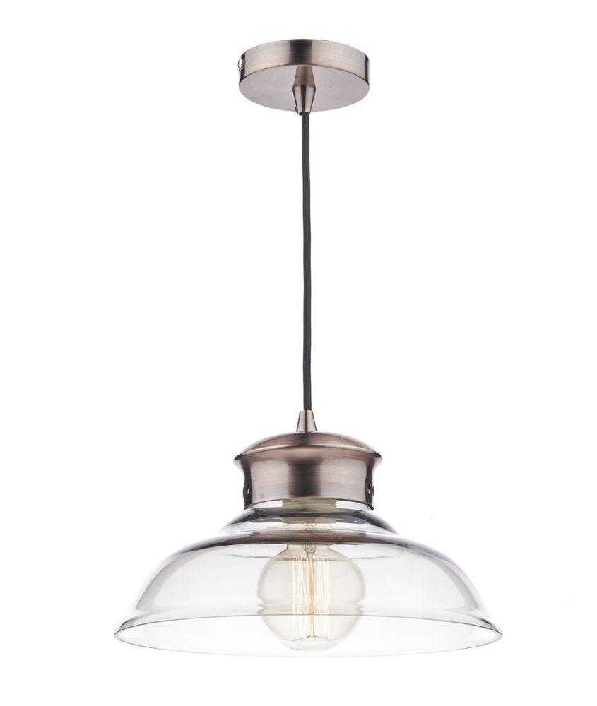 lighting pendants glass. sir0164 siren 1 light copper and glass pendant from lights 4 living lighting pendants .