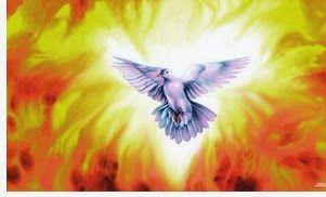 Próximo Domingo: Día de Pentecostés #peritic