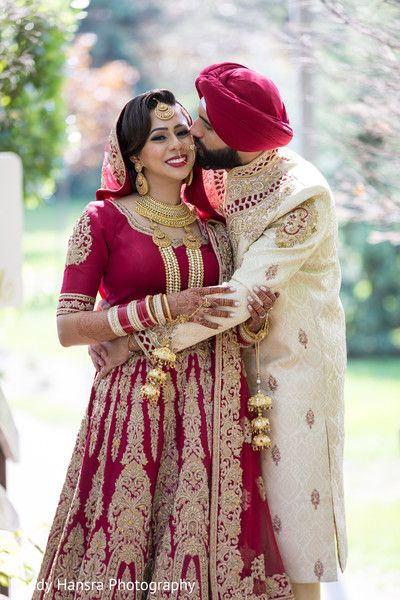 Pin By Maharani Weddings On Wedding Portraits -4408