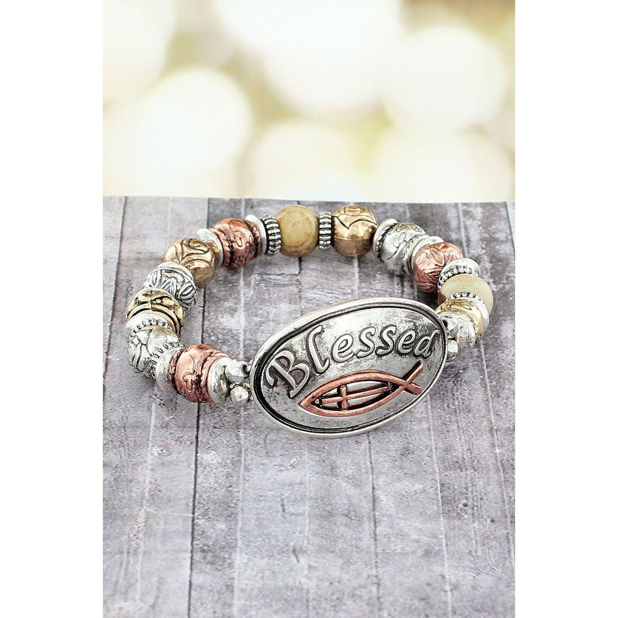 best braceleta images on pinterest prayer beads rosary beads