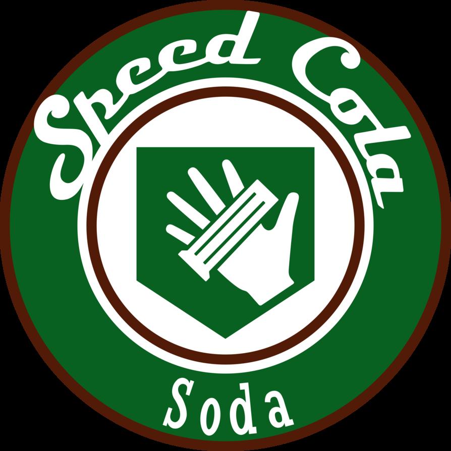 Best Call Of Duty Perk Logos Speed Cola By Jimi Liquid On 640 x 480
