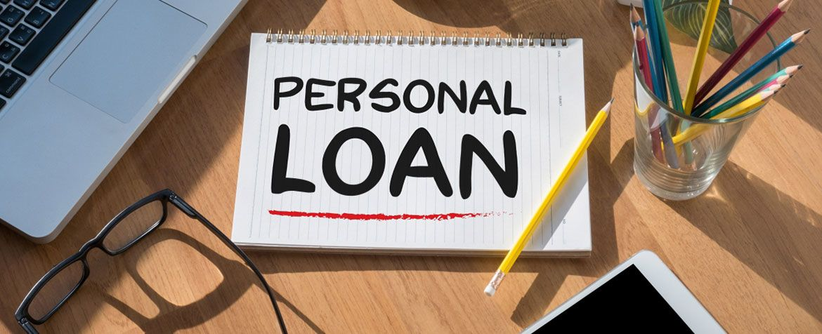 What You Can Do To Improve Your Chances Of Personal Loan Approval In 2020 Personal Loans Instant Loans Instant Loans Online