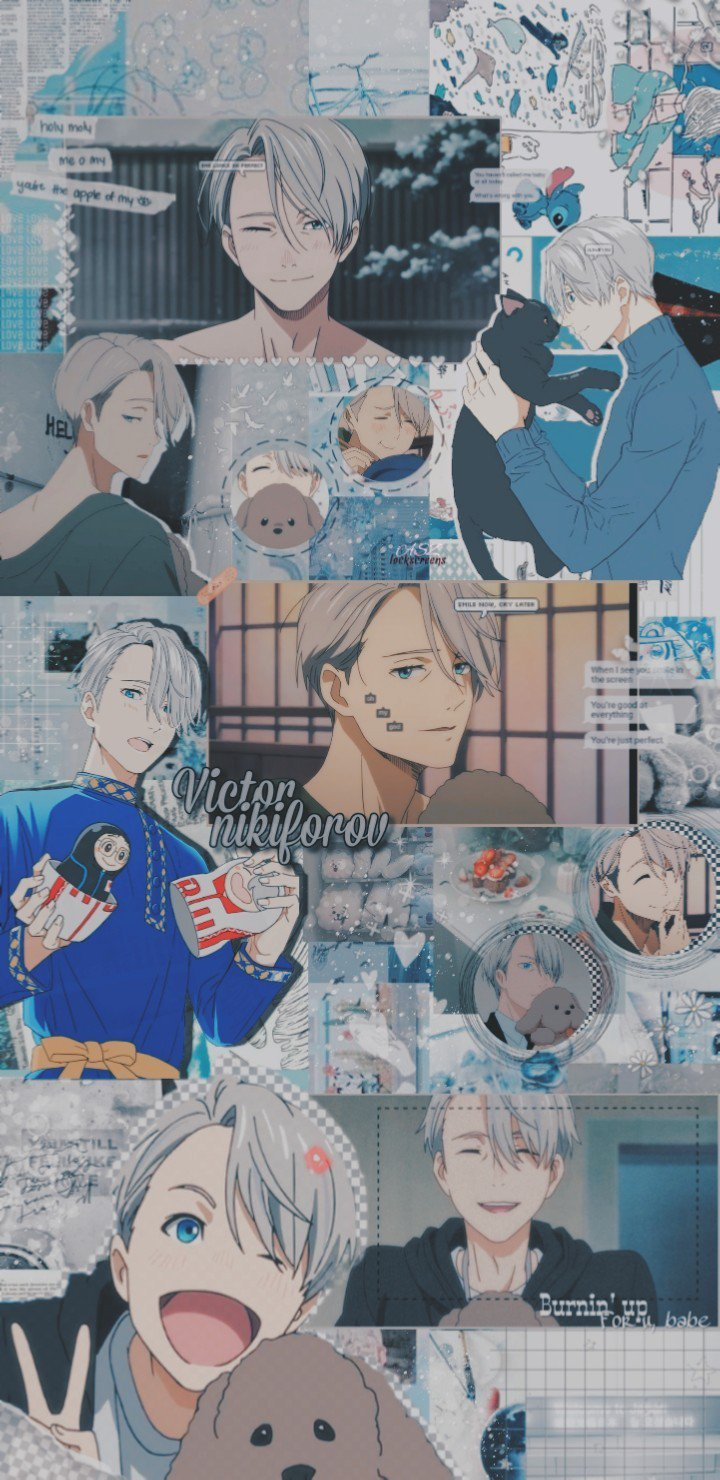Booh Edits On Twitter Cute Anime Wallpaper Anime Wallpaper Anime Backgrounds Wallpapers