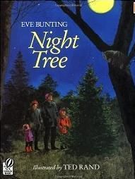 A great story to read with your kids, and a GREAT potential holiday tradition to start with your family :)