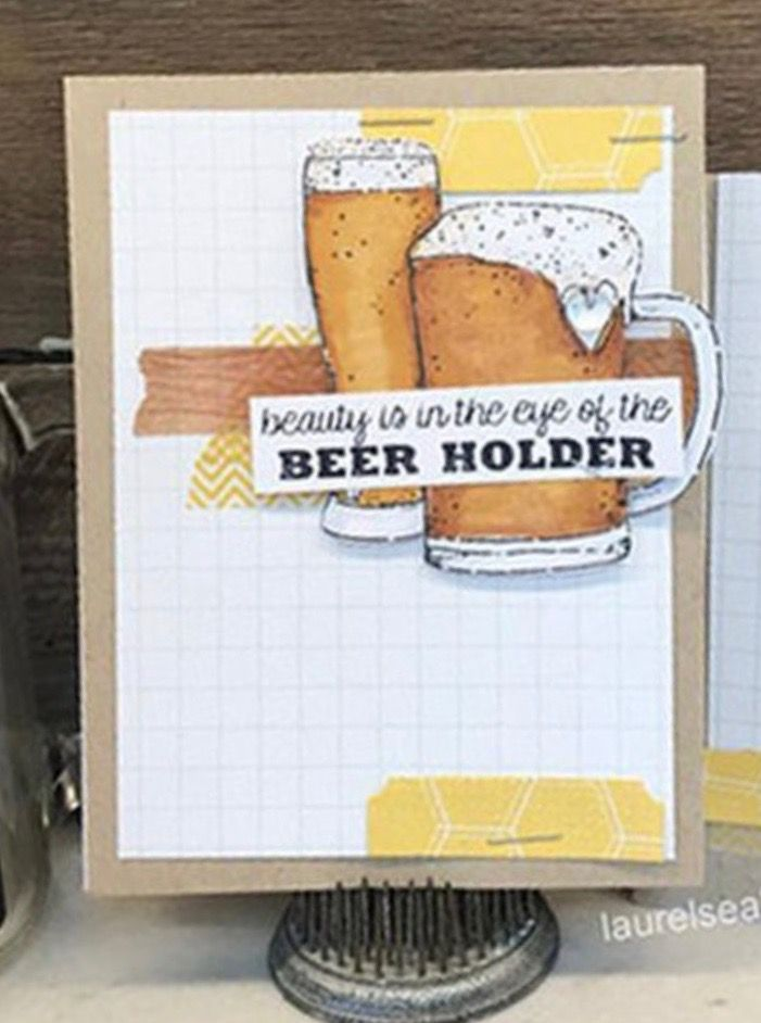 pinkelly moller on cards masculine  cards handmade