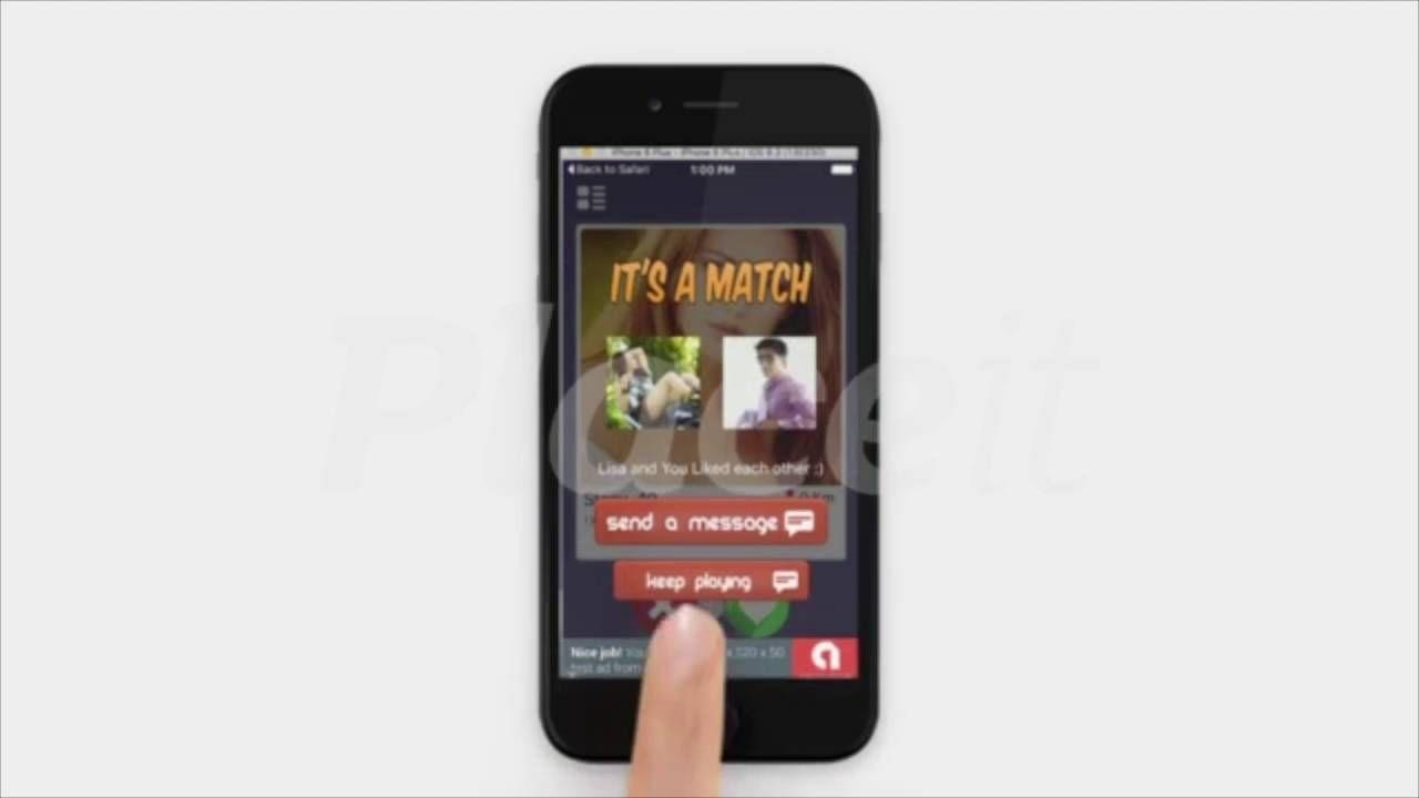 images about Apps on Pinterest   Emoji keyboard app  Emoji     Pinterest