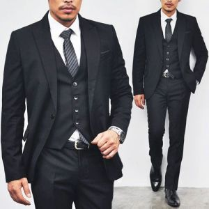 1000  images about EVE Concept - Man Style on Pinterest | Coats