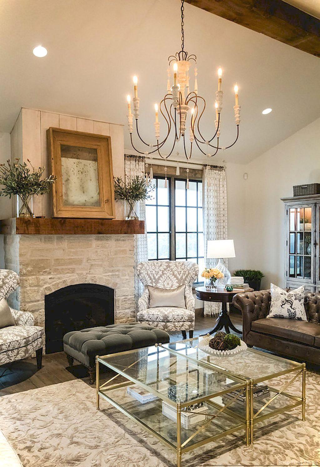 Awesome interesting modern farmhouse living room ideas https lovelyving also of the best tips to make things last longer share your craft rh pinterest
