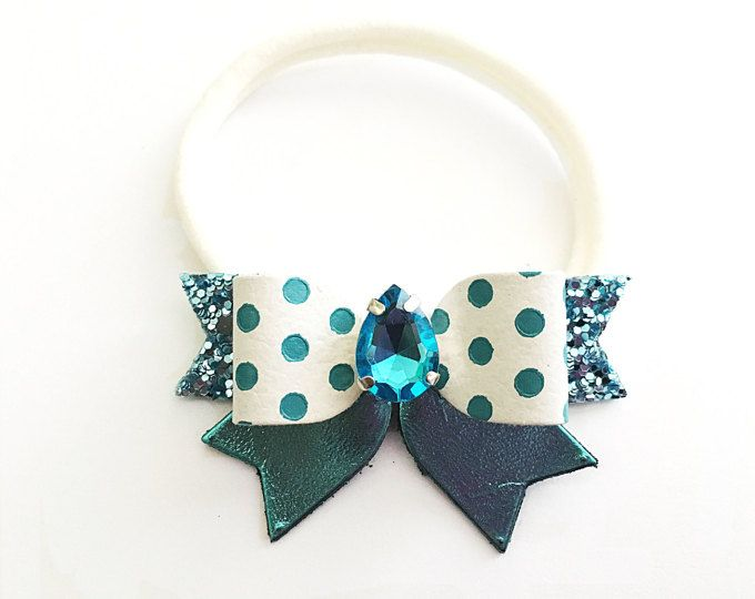 Browse unique items from MeghanandJulie on Etsy, a global marketplace of handmade, vintage and creative goods.