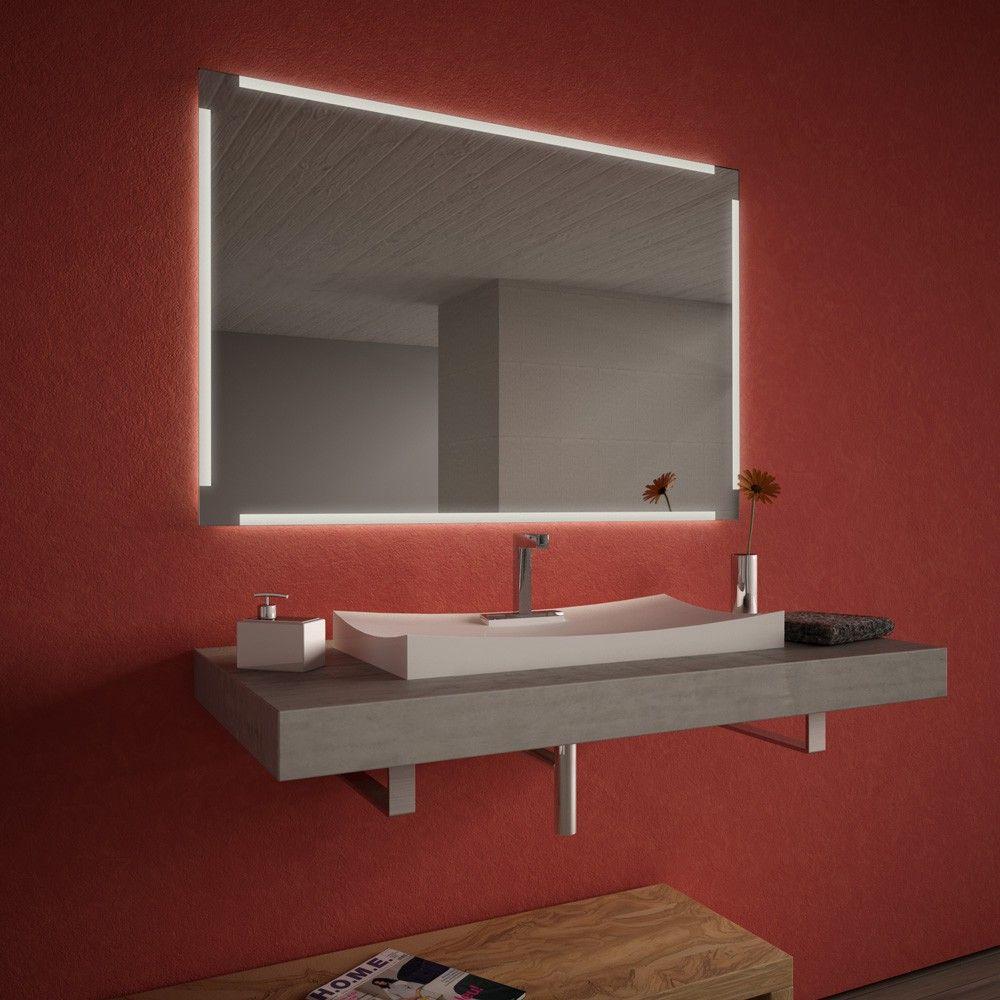 Ayna & Ayna Modelleri - AYNA