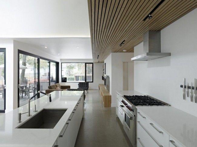 f2eca274f86e22868aa6d0e8bd82341a Ideas For Kitchen Bulkhead on ideas for kitchen floor, ideas for kitchen ceiling, ideas for kitchen door, ideas for kitchen hood, ideas for kitchen window, ideas for kitchen wall, ideas for kitchen bar,