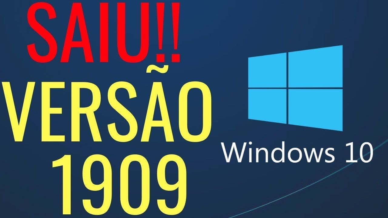 Como Baixar Qualquer Iso Do Windows Ou Office Original Windows E