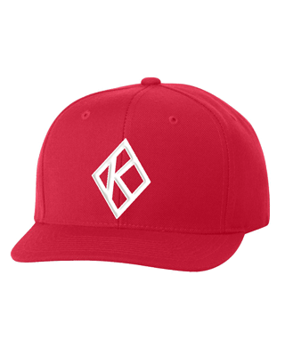 Kappa Alpha Psi cap  f01e97312f07