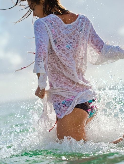 Que faire contre les coups de soleil ? #sunburn #coupsdesoleil