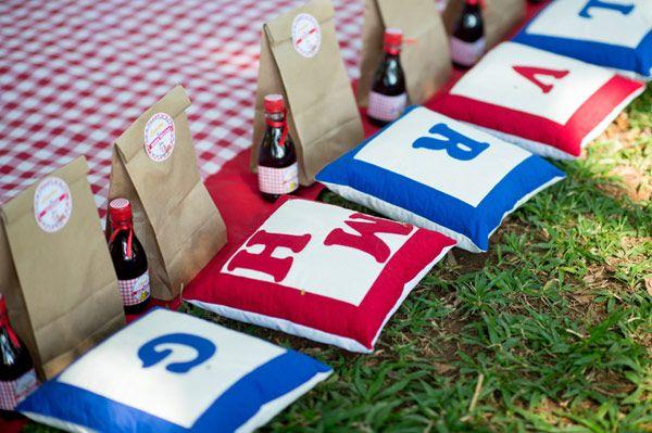Festinha-picnic-tres-porquinhos-camila-coura-15