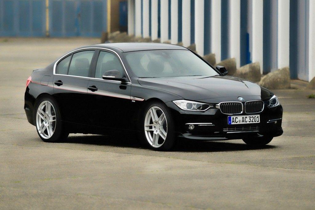 BMW F30 Bmw, Bmw 3 series, Cars