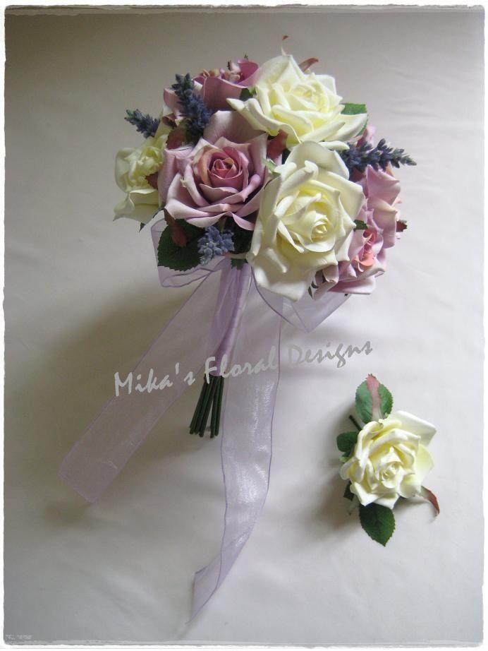 Australian wedding bouquet artificial wedding flowers and bouquets australian wedding bouquet artificial wedding flowers and bouquets australia 010411 0105 mightylinksfo