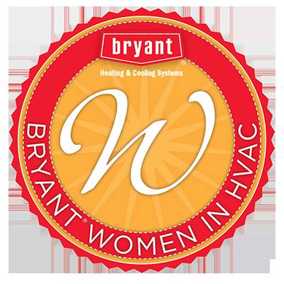 Bryant Women In Hvac Event 2017 Plumbing Companies Plumbing Logo