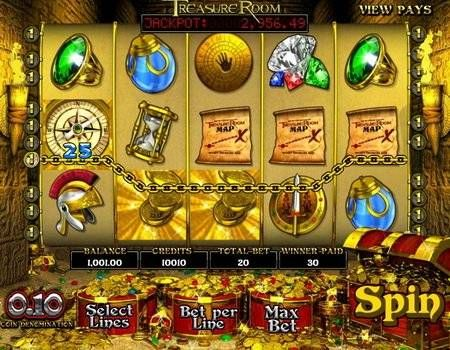Скачать бесплатно игровые автоматы дракон хотел черно море варна казино