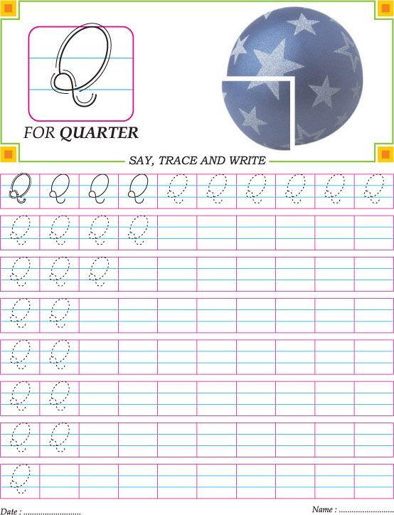 Cursive capital letter q practice worksheet handwriting cursive capital letter q practice worksheet handwriting pinterest cursive worksheets and alphabet worksheets expocarfo Choice Image