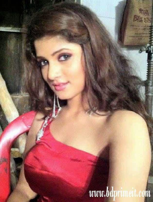 nude actress photos srabanti chatterjee latest