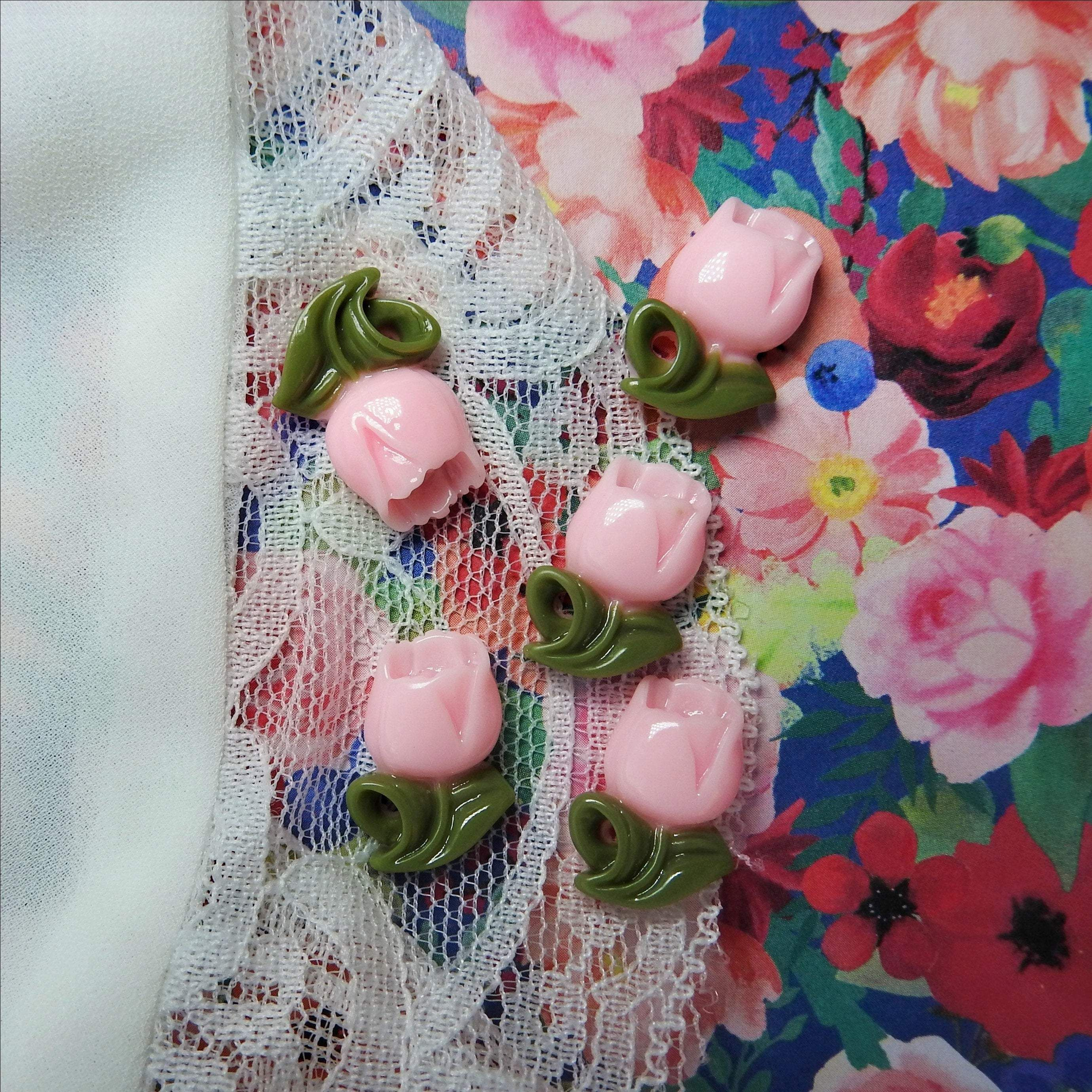 Photo of Jewelry charms for bracelet
