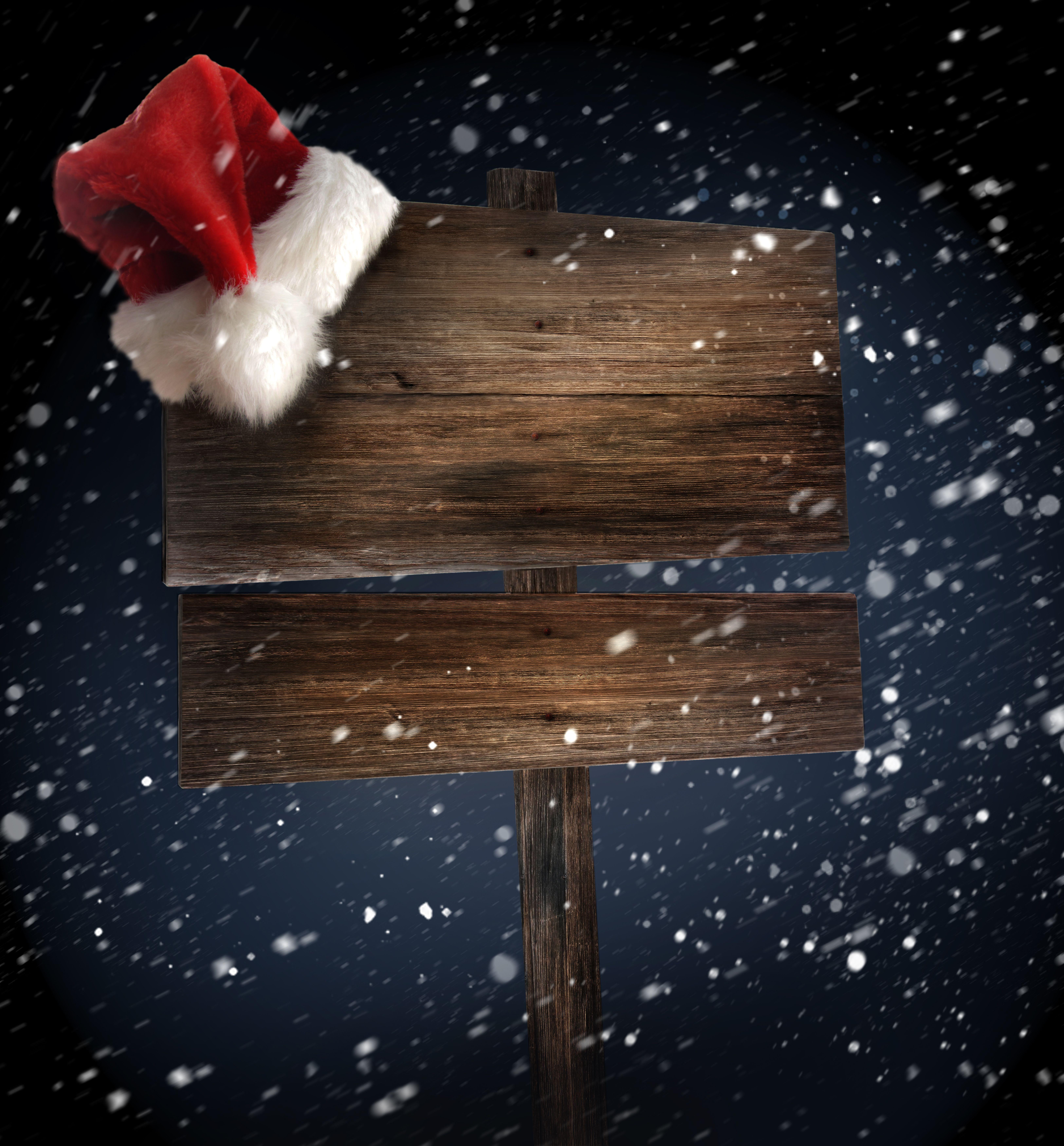 Weihnachten Weihnachten Schnee Im Hintergrund Christmas Wallpaper Backgrounds Christmas Postcard Christmas Photography Backdrops