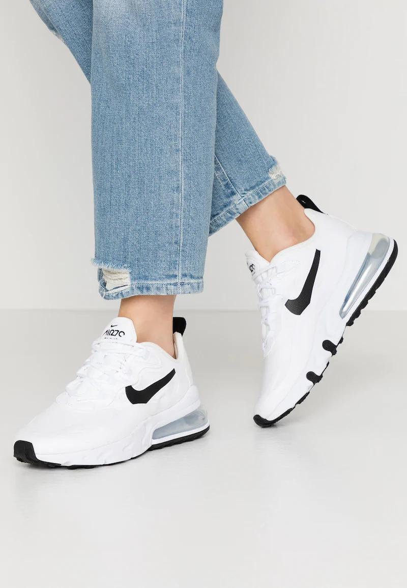 Nike Sportswear AIR MAX 270 REACT