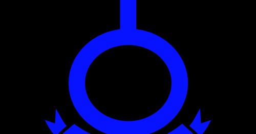 Logo Huria Kristen Batak Protestan Hkbp Cdr Dan Png Kristen Agama Organisasi