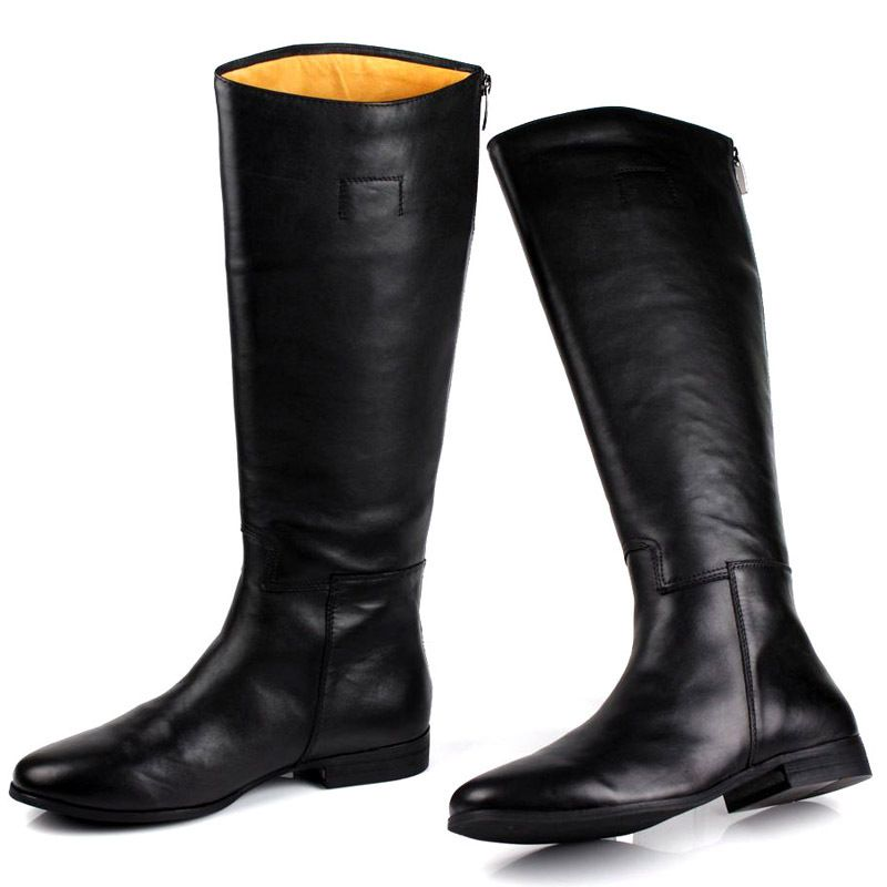cheap knee high boots 20 #shoes #cuteshoes | Shoes | Pinterest ...