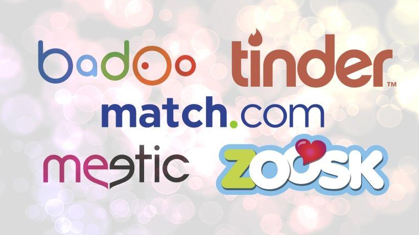 Dating-Websites badoo Zwei meiner Freunde datieren