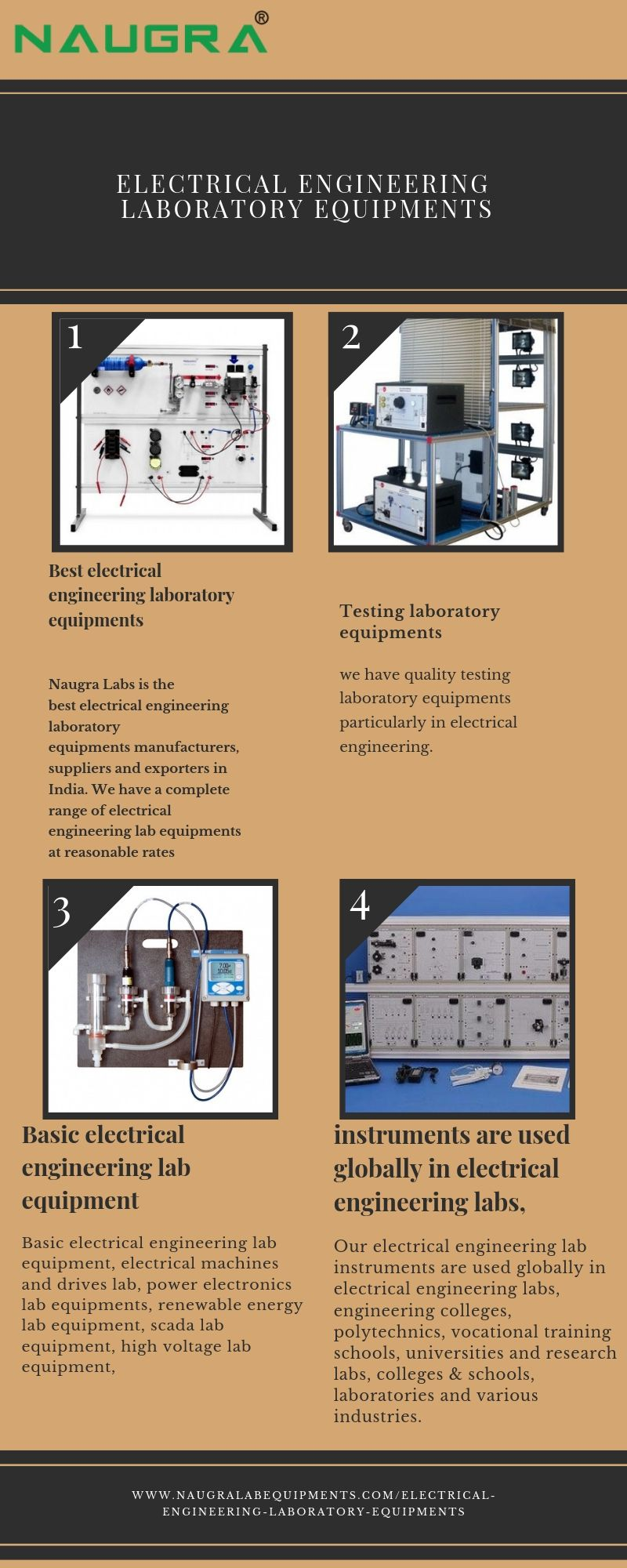 Pin By Love For All On Best For All Electrical Engineering Lab Equipment Engineering
