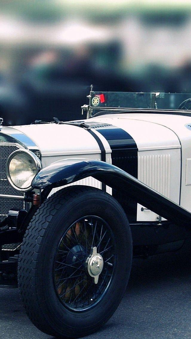 Classic Car Car Wallpapers Old car wallpaper full hd