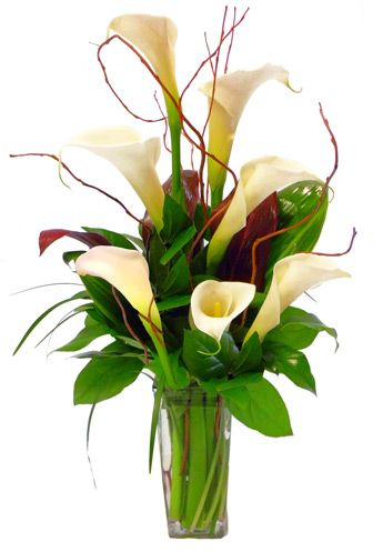 Shopping Basket| Lehrer's Flowers | Denver, CO