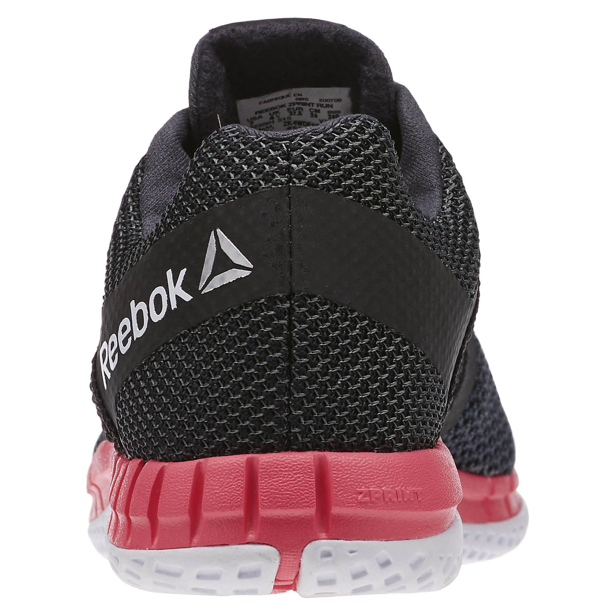 Al di fuori miscelatore sollevamento  Reebok - Reebok ZPrint Run | Reebok, Shopping outfit, Sport shoes