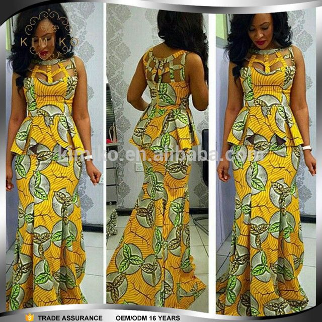 Source African Apparel Fashion Design Dashiki African Dress Patterns Inspiration African Dress Patterns