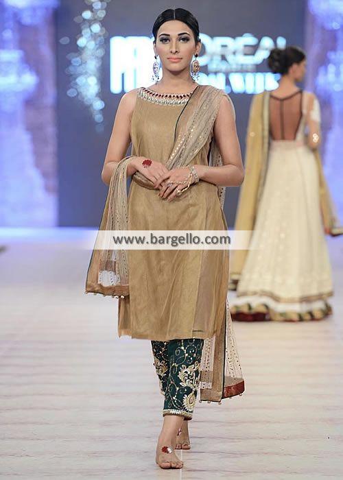 Impressive Party Dress Asifa Nabeel Wedding Dresses Pakistan Pfdc Collection 2014 Latest Pakistani Dresses Pakistani Outfits Indian Dresses