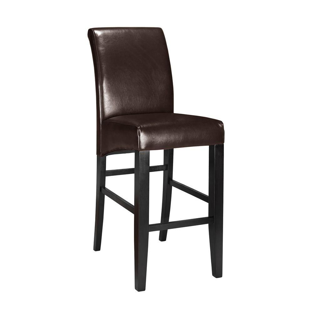 Bar Stools For Sale 77 28 Bar Stools Sale Modern Furniture Cheap Check More At Http