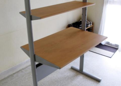 Ikea bureau fredrik ikea fredrik standing desk desk beautiful
