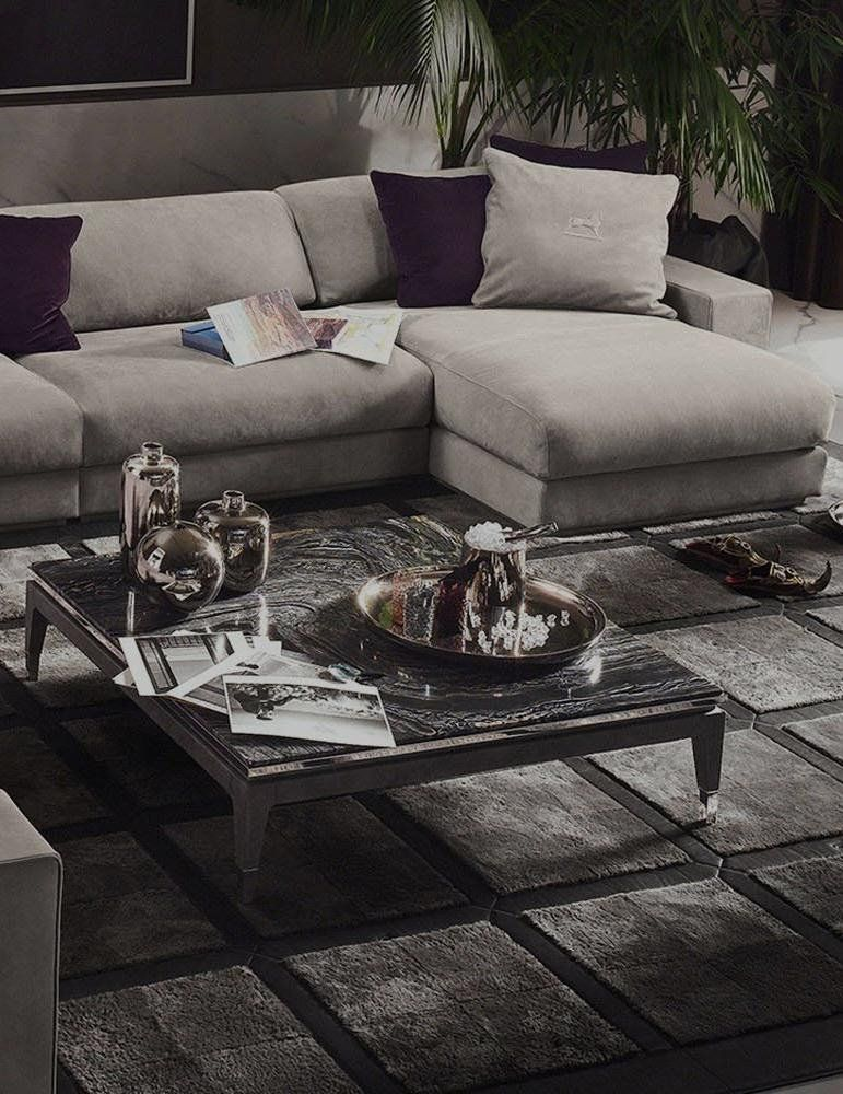 Best Selling Home Decor Items top 10 Italian Furniture