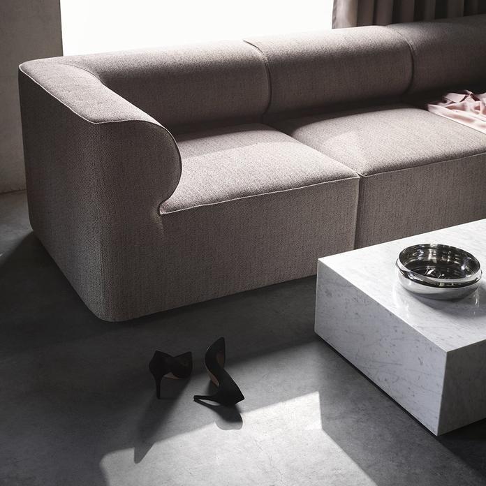 Eave Modular Sofa In 2020 Modular Sofa Modular Sofa Design Sofa Design