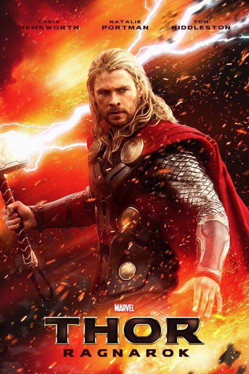Thor Ragnarok 2017 Subtitrat In Romana Filme Online 2017 Hd Subtitrate In Romana Filme Noi Gratis Online