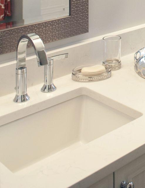 Boulevard Undercounter Sink American Standard Product Details Hermanos A La Obra Disenos De Unas Deco