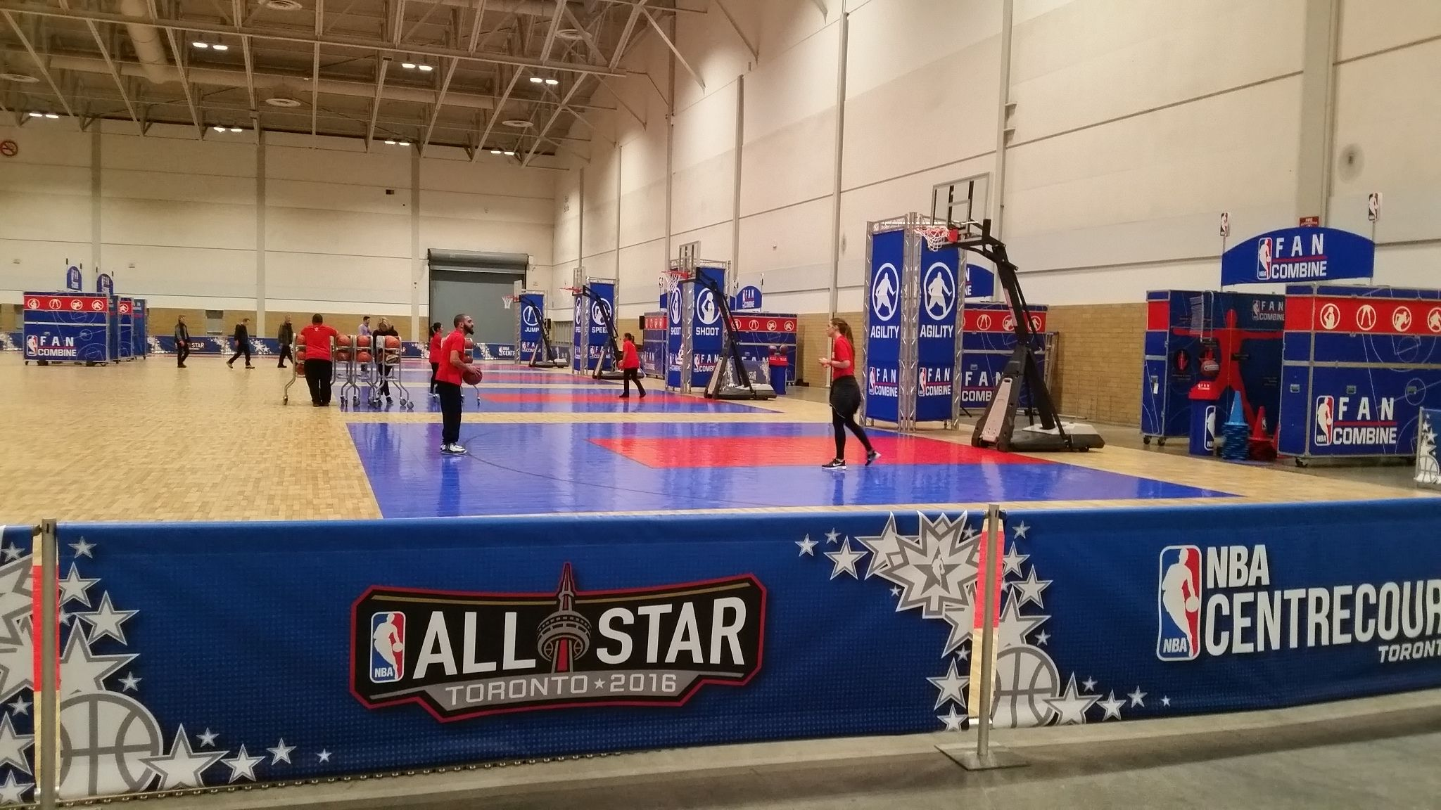 @snapsports Supplied Flooring To NBA Events World Wide. Same Flooring Is  Available For