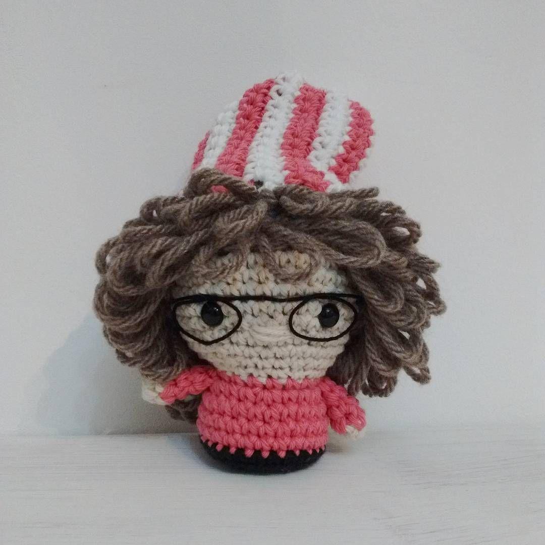 Cuando Todo Duerma Te Robare Un Color Flaco Spinetta Spinetta Luisalbertospinetta Flaquito Almendra Muchac Muchacha Ojos De Papel Croche Creatividad