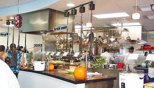 Google Office Photos Kitchen Design Google Office Office Photos