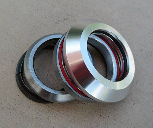 Pair Scooter Headset Bearings