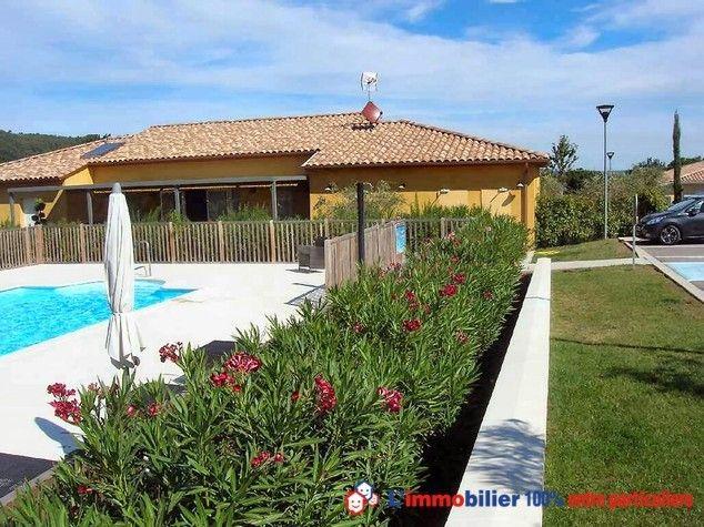 Pour réussir votre achat immobilier entre particuliers, découvrez - location maison avec piscine dans le var